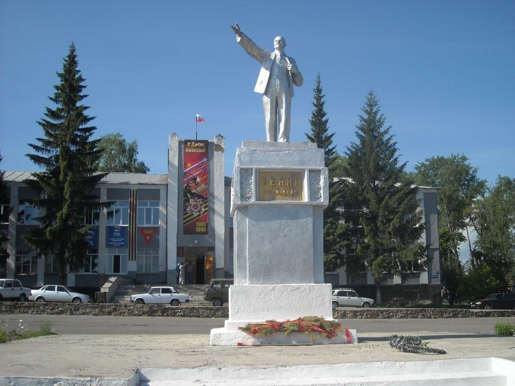 seks-ulyanovskaya-oblast