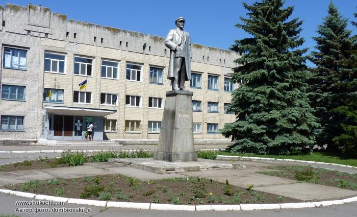 Донбасс видео новости новороссия
