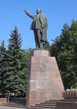 Памятники рязани фото информация изготовление памятников челябинск алматы