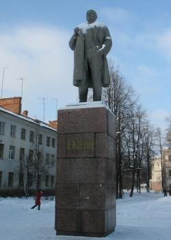 Памятники ярославль промышленная 2 г заказать памятник барнаул шашлычнику