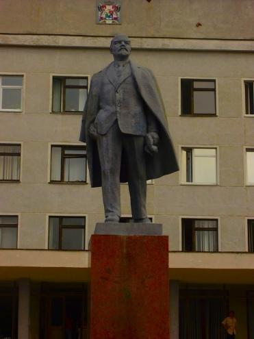 фото: http://fotki.yandex.ru/users/innagofman1/view/241243/