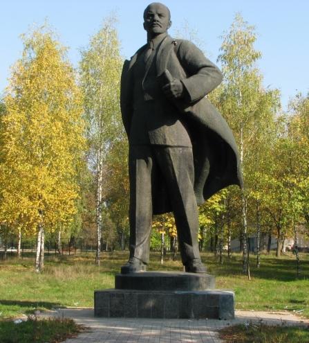 http://www.panoramio.com/photo/5363692