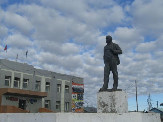 Источник фото: http://gallery.ykt.ru/photo/view/920280