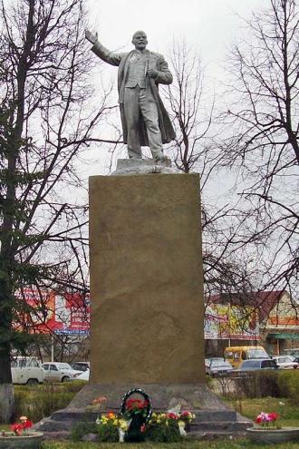 Памятник подешевле Алексин Шар. Дымовский гранит Светогорск