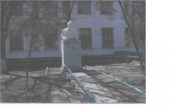 Новости липецкой области хлевенского района липецкой области
