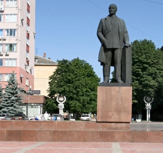 Памятники в брянске ульянова 7 цена на памятники с установкой в steam