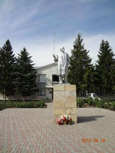 Памятник с семейный Ивдель Ваза. Габбро-диабаз Буй