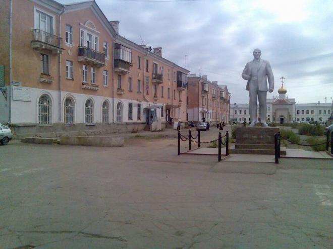Новости есиля акмолинской области есильского района