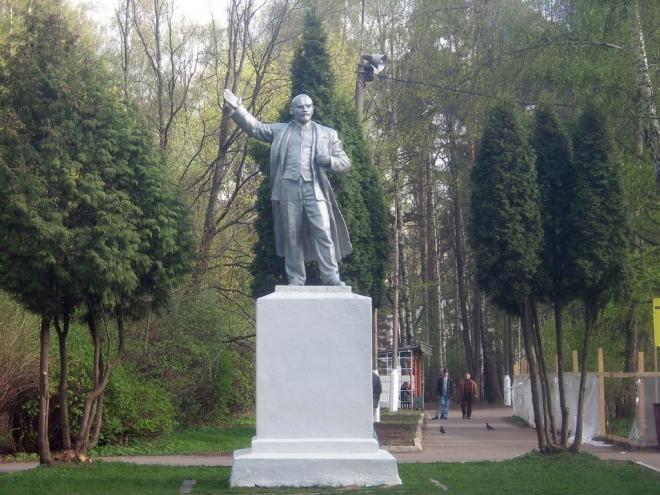 Памятники красногорска цены на памятники гомель в йошкар оле