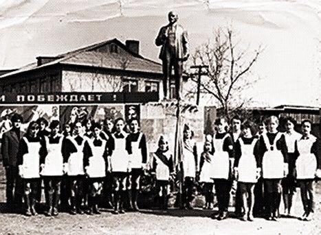 Волгоград поликлиника 2 советский район
