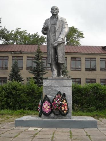 Памятник с семейный Кулебаки памятник на могилку Беговая