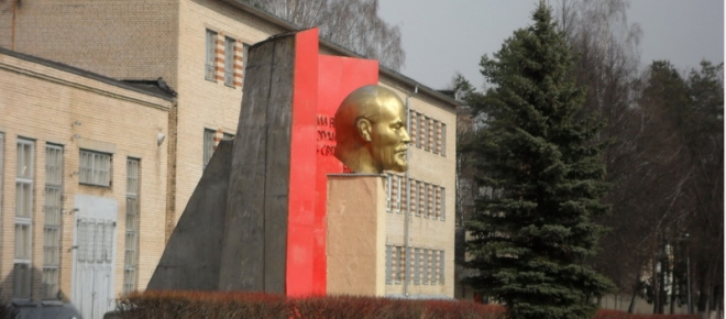 Минск (военная академия)