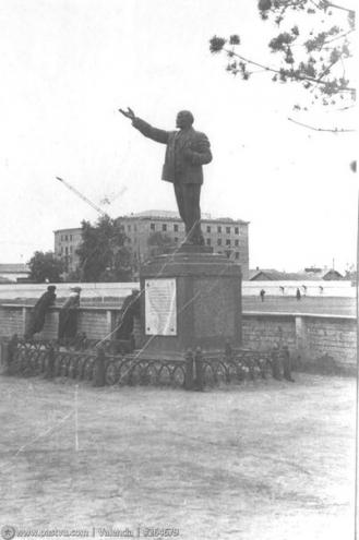 "Омск (стадион ""Динамо"")"