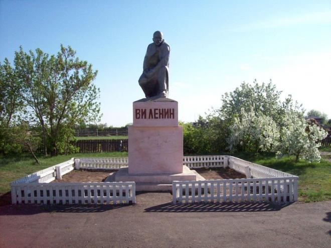 Красноярка