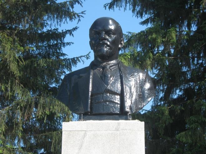 Памятник с семейный Советск, тульская обл. сайт памятников на могилу