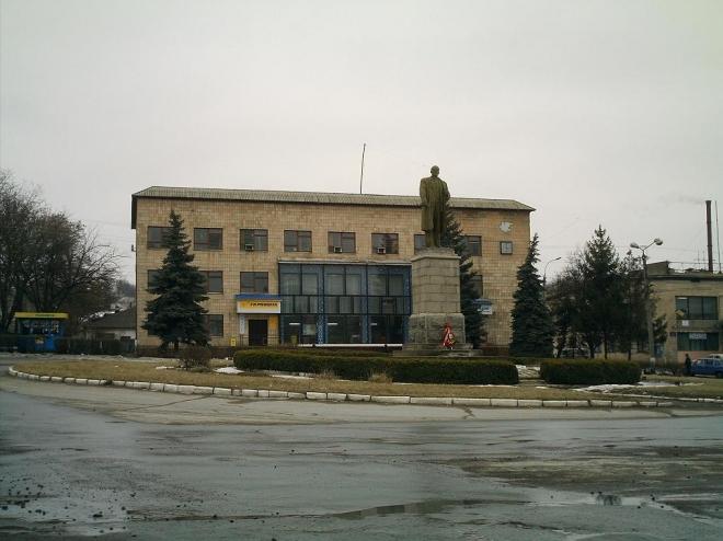 обратные погода тальне черкаська область на 10 днів Приобрести дешевые билеты