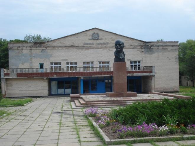 Цены на памятники в черкасской дома изготовление памятников иркутск