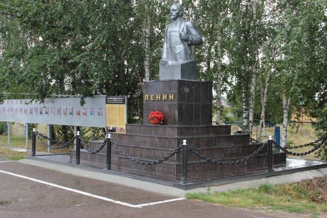Вертикальные памятники Звенигово памятники на могилу в калуге