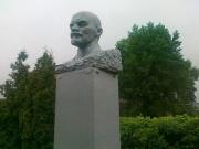 Брянск (БСЗ)